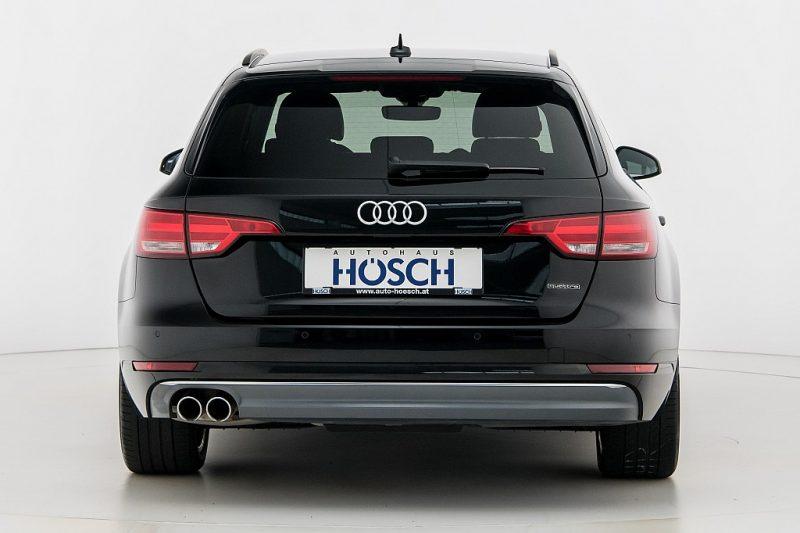 1406420655813_slide bei Autohaus Hösch GmbH in