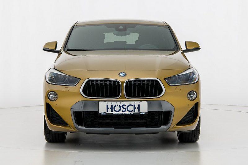 1406420656597_slide bei Autohaus Hösch GmbH in