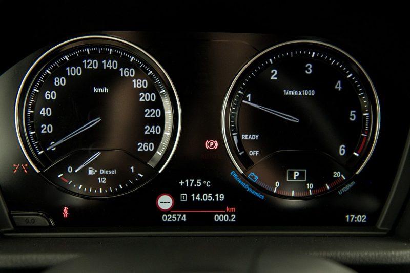 1406420656619_slide bei Autohaus Hösch GmbH in
