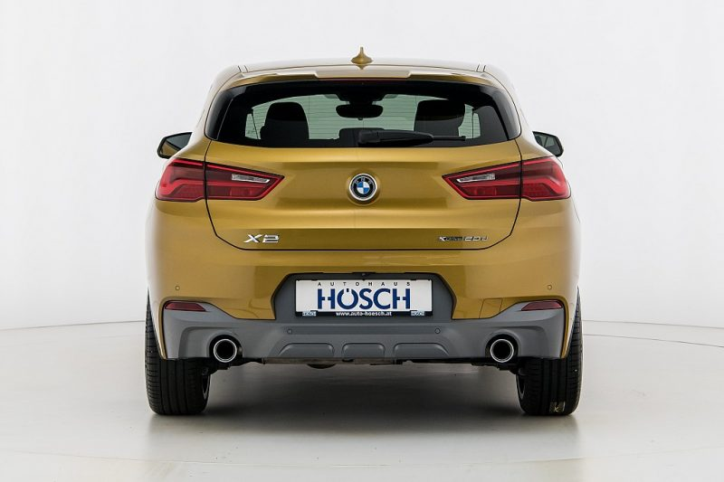 1406420656661_slide bei Autohaus Hösch GmbH in