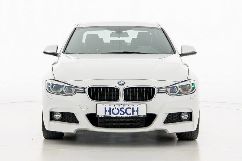 1406420660061_slide bei Autohaus Hösch GmbH in