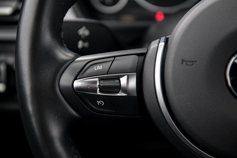 1406420660119_slide bei Autohaus Hösch GmbH in