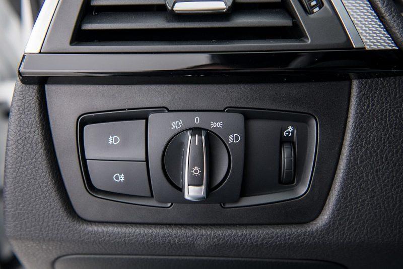 1406420660155_slide bei Autohaus Hösch GmbH in