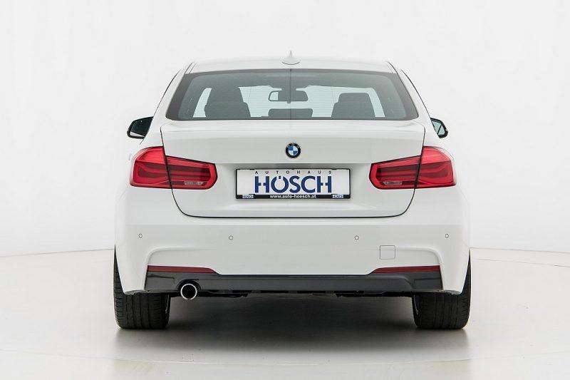 1406420660167_slide bei Autohaus Hösch GmbH in