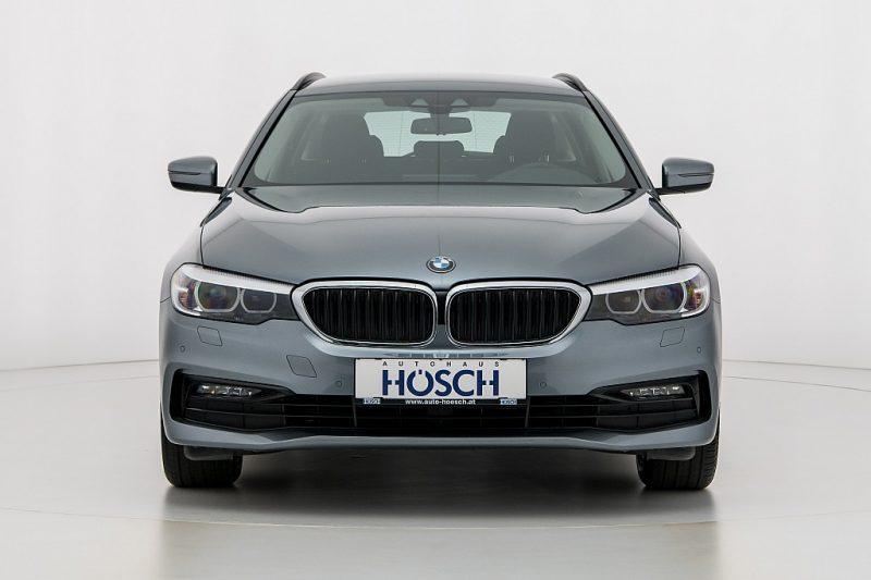 1406420661527_slide bei Autohaus Hösch GmbH in