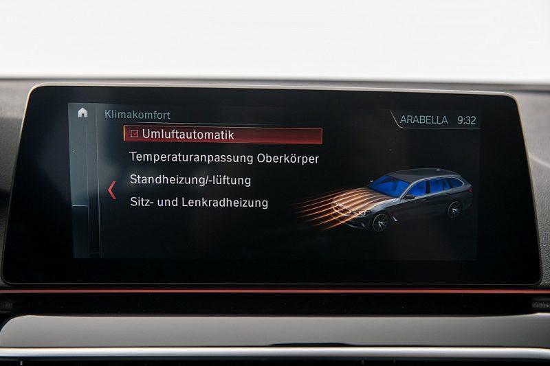 1406420661671_slide bei Autohaus Hösch GmbH in