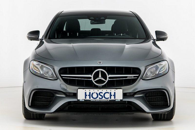 1406420753441_slide bei Autohaus Hösch GmbH in