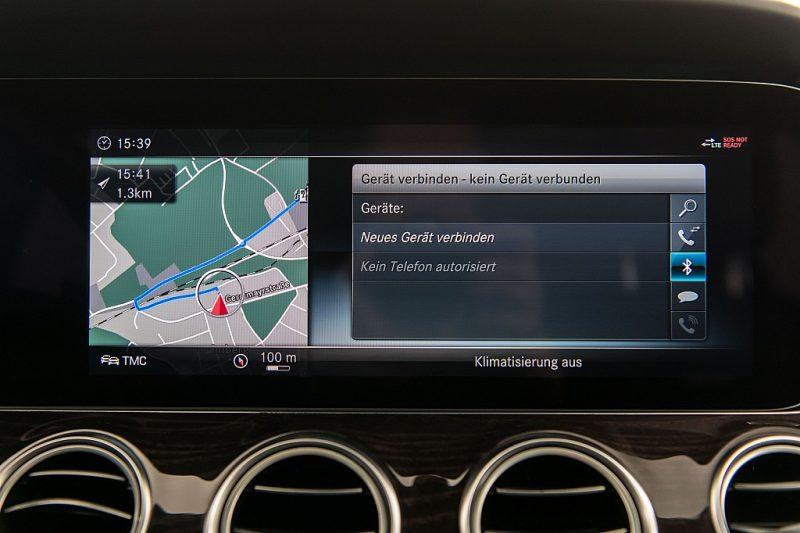 1406420753473_slide bei Autohaus Hösch GmbH in