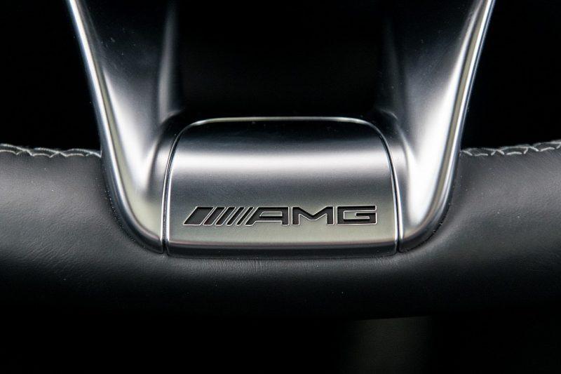 1406420753495_slide bei Autohaus Hösch GmbH in