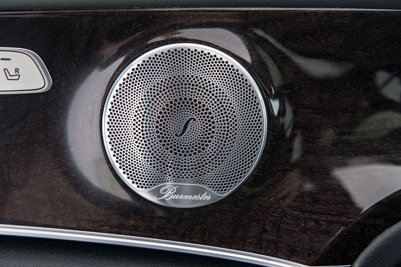 1406420753515_slide bei Autohaus Hösch GmbH in