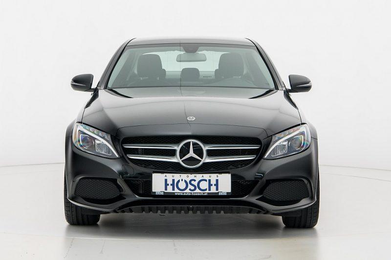 1406421323883_slide bei Autohaus Hösch GmbH in