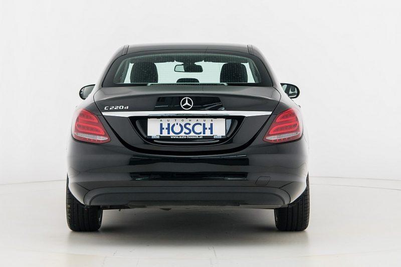 1406421323931_slide bei Autohaus Hösch GmbH in