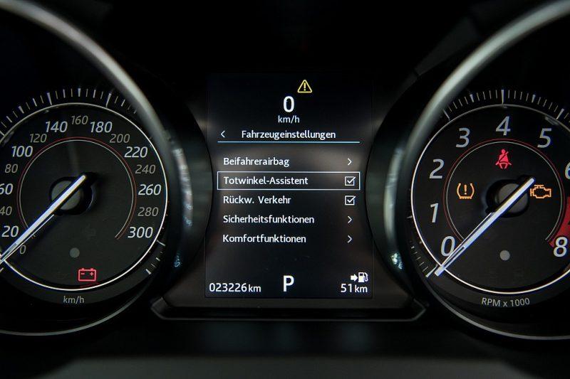 1406411714421_slide bei Autohaus Hösch GmbH in