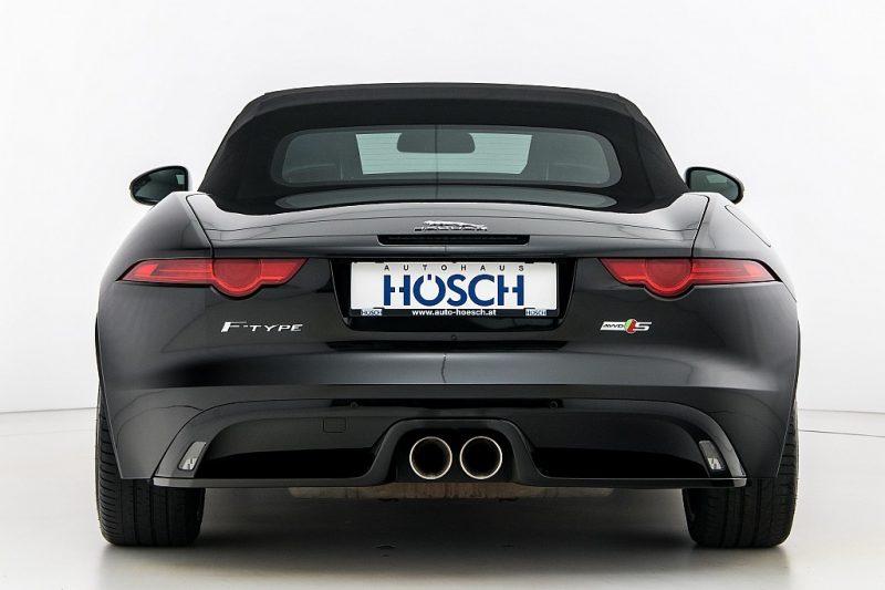 1406411714449_slide bei Autohaus Hösch GmbH in
