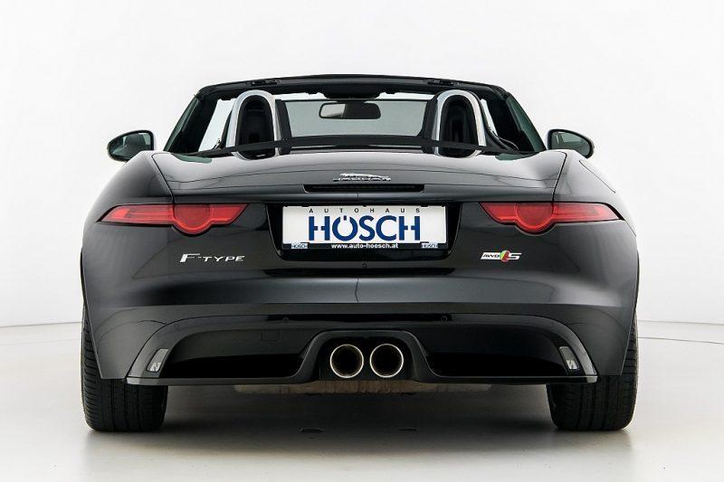 1406411714473_slide bei Autohaus Hösch GmbH in
