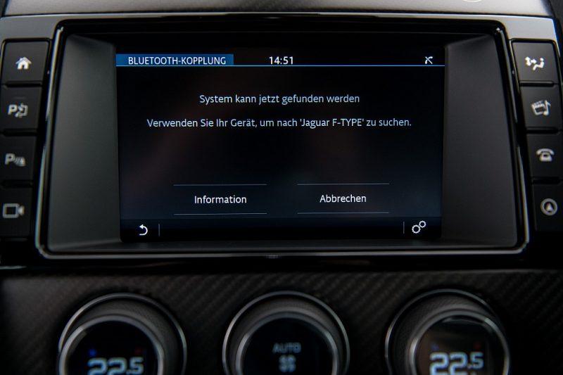 1406416017079_slide bei Autohaus Hösch GmbH in
