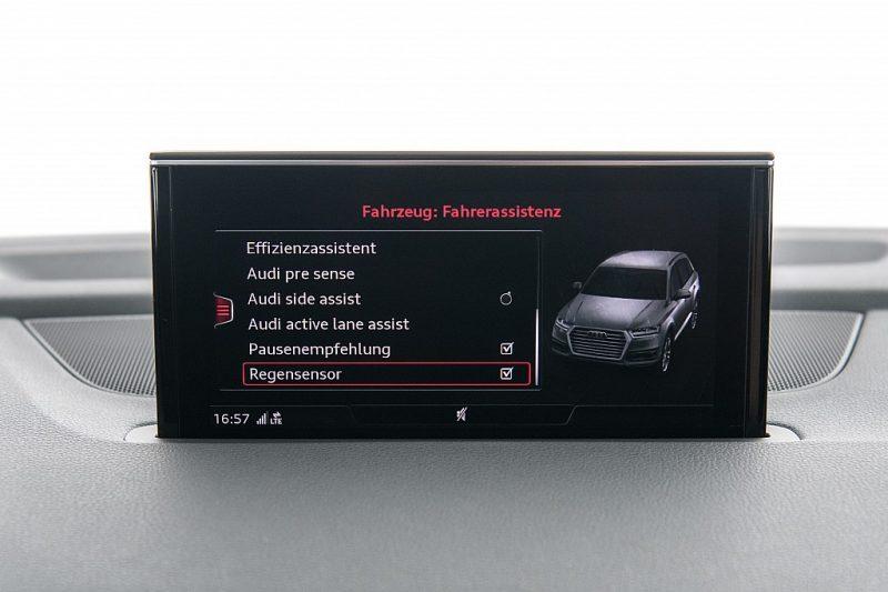 1406417985541_slide bei Autohaus Hösch GmbH in