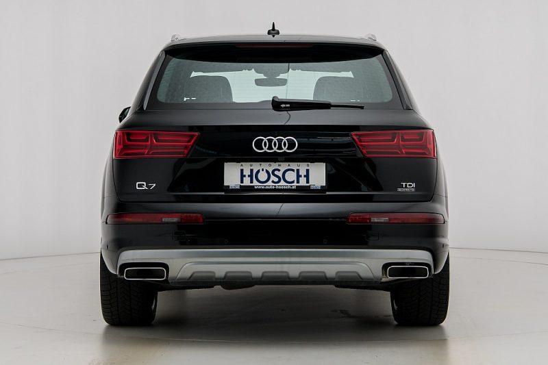 1406417985575_slide bei Autohaus Hösch GmbH in