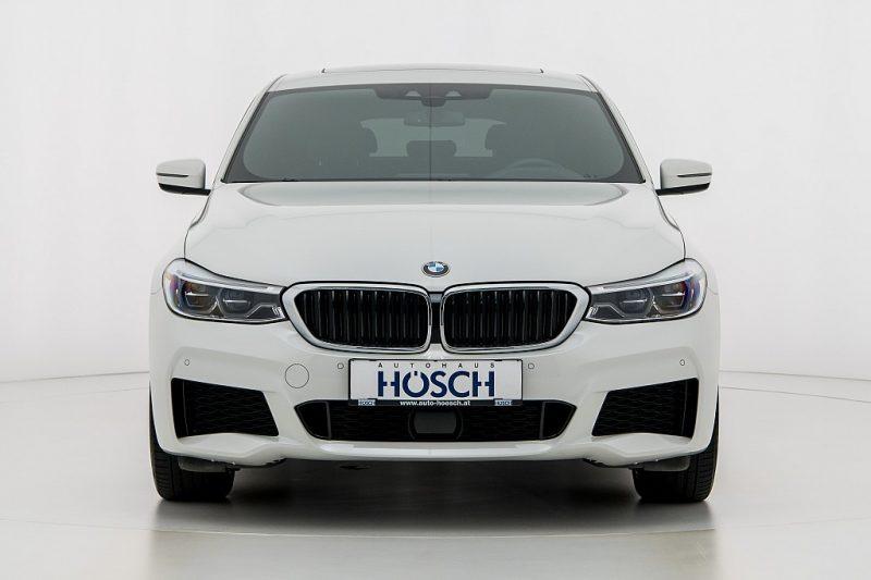 1406420660021_slide bei Autohaus Hösch GmbH in