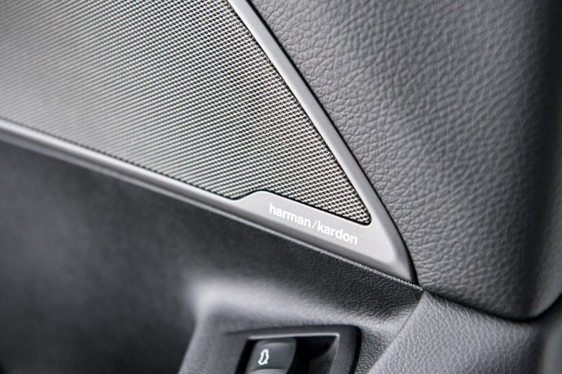 1406420660121_slide bei Autohaus Hösch GmbH in