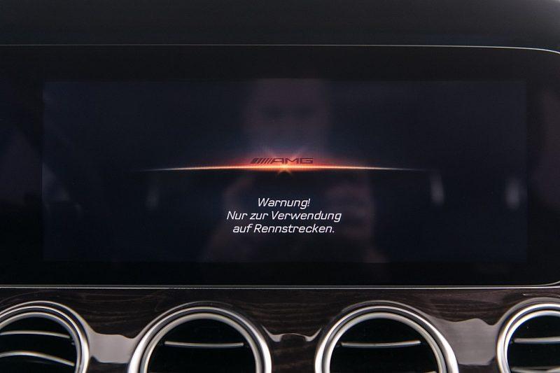 1406420753497_slide bei Autohaus Hösch GmbH in