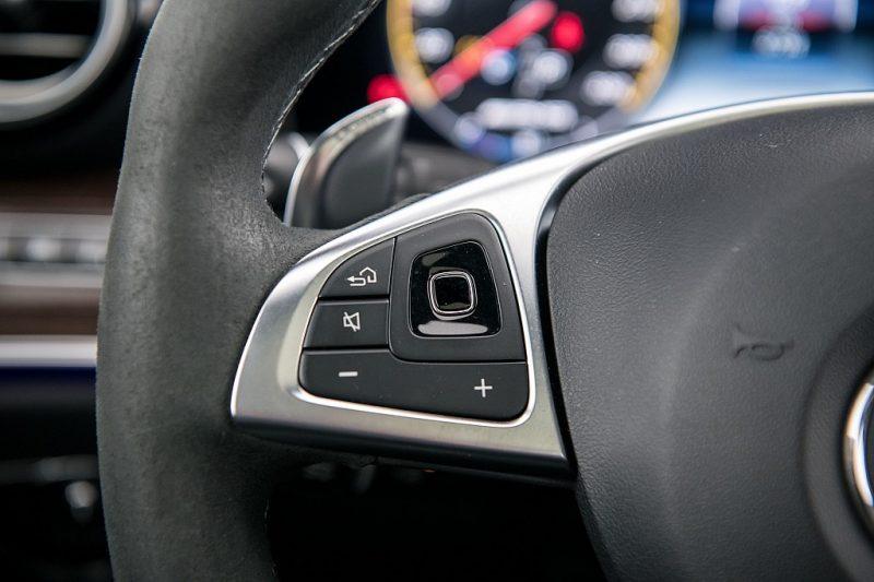 1406420754281_slide bei Autohaus Hösch GmbH in