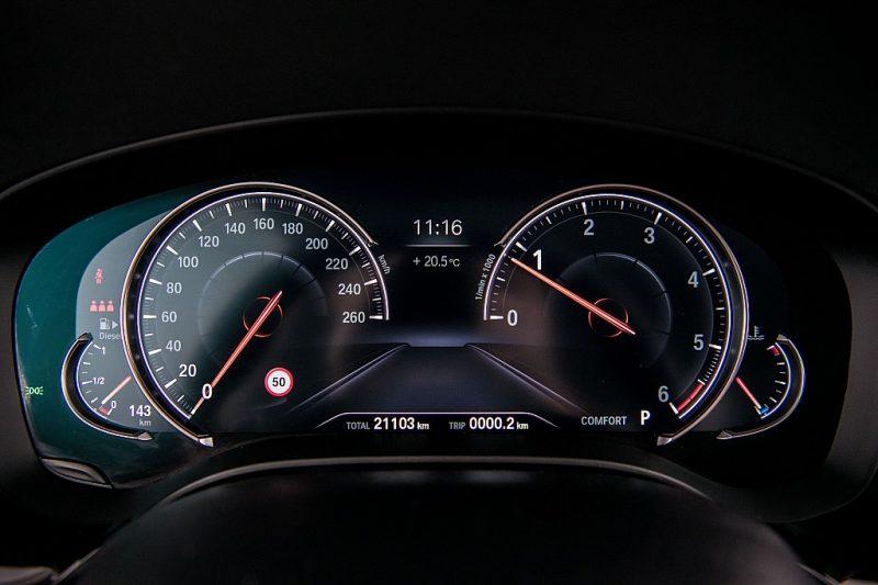 1406421786809_slide bei Autohaus Hösch GmbH in