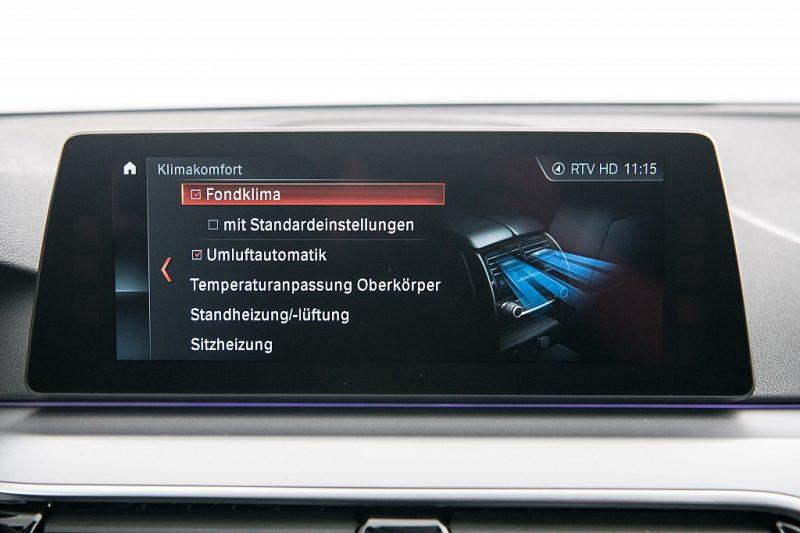 1406421786823_slide bei Autohaus Hösch GmbH in