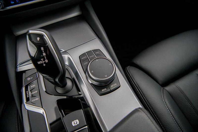 1406421786837_slide bei Autohaus Hösch GmbH in