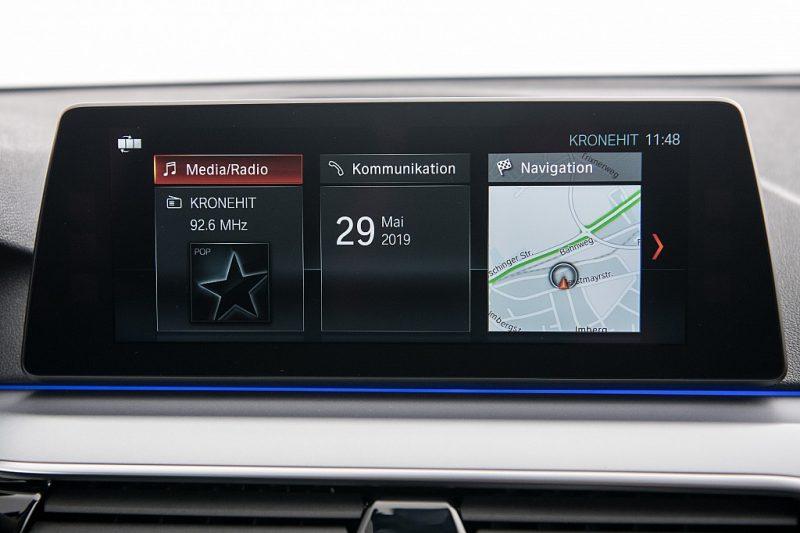 1406421789793_slide bei Autohaus Hösch GmbH in