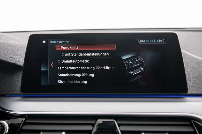 1406421789799_slide bei Autohaus Hösch GmbH in