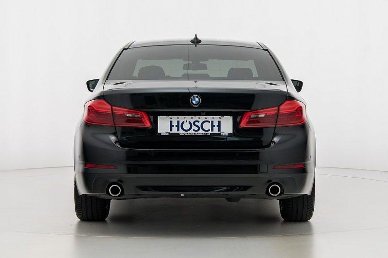 1406421789833_slide bei Autohaus Hösch GmbH in