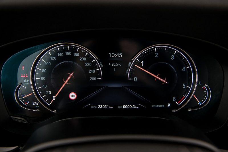 1406422093355_slide bei Autohaus Hösch GmbH in