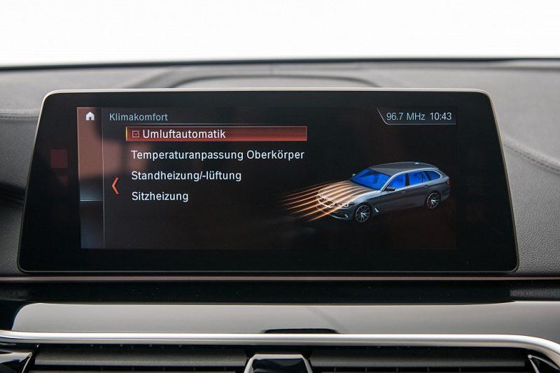 1406422093365_slide bei Autohaus Hösch GmbH in