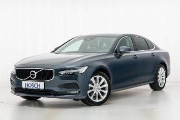 Volvo S90 D3 Momentum Aut. LP: 54.208,-€ bei Autohaus Hösch GmbH in