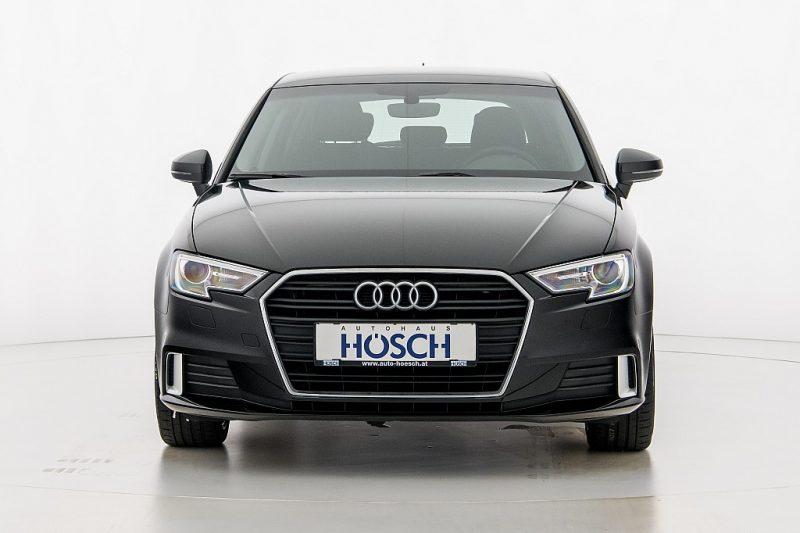 1406422375375_slide bei Autohaus Hösch GmbH in