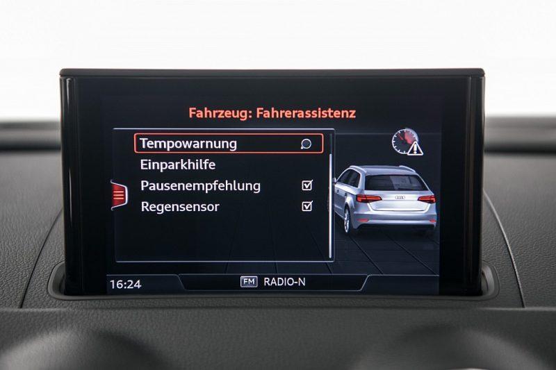 1406422375397_slide bei Autohaus Hösch GmbH in