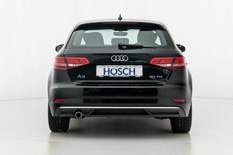 1406422375429_slide bei Autohaus Hösch GmbH in