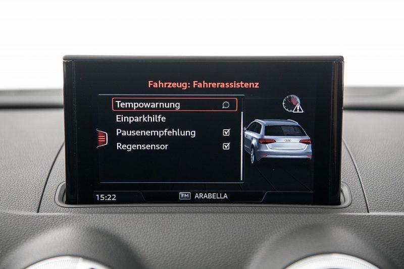 1406422375739_slide bei Autohaus Hösch GmbH in