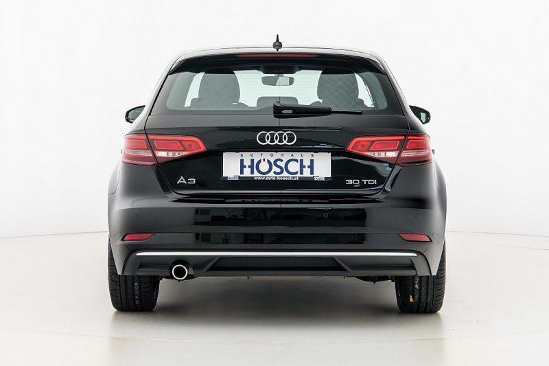 1406422375763_slide bei Autohaus Hösch GmbH in