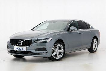 Volvo S90 D3 Momentum Aut. LP: 64.444,-€ bei Autohaus Hösch GmbH in
