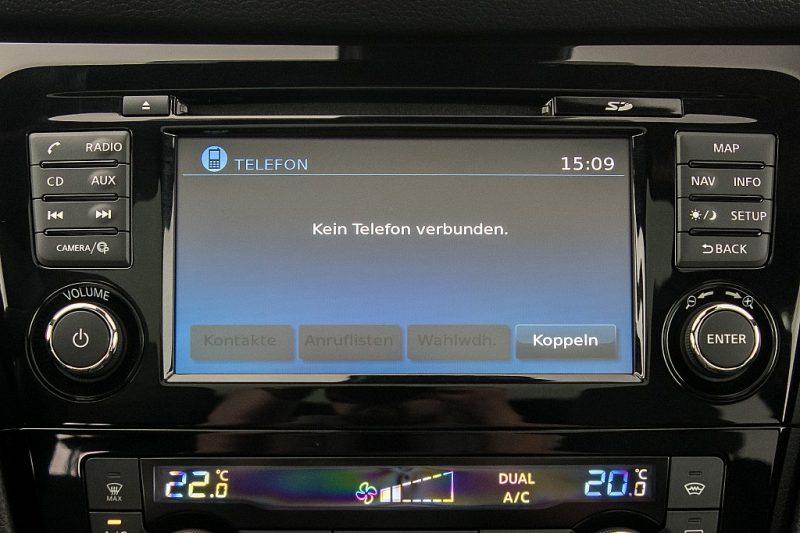1406422571479_slide bei Autohaus Hösch GmbH in