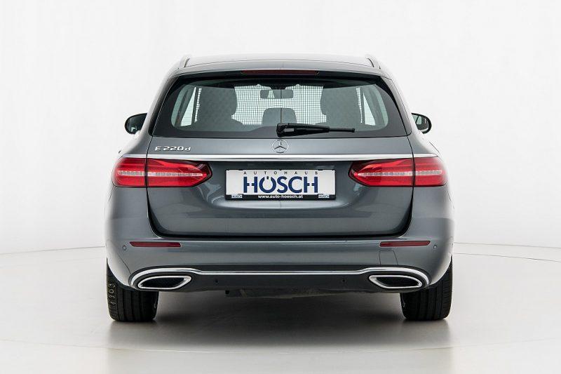 1406422617249_slide bei Autohaus Hösch GmbH in