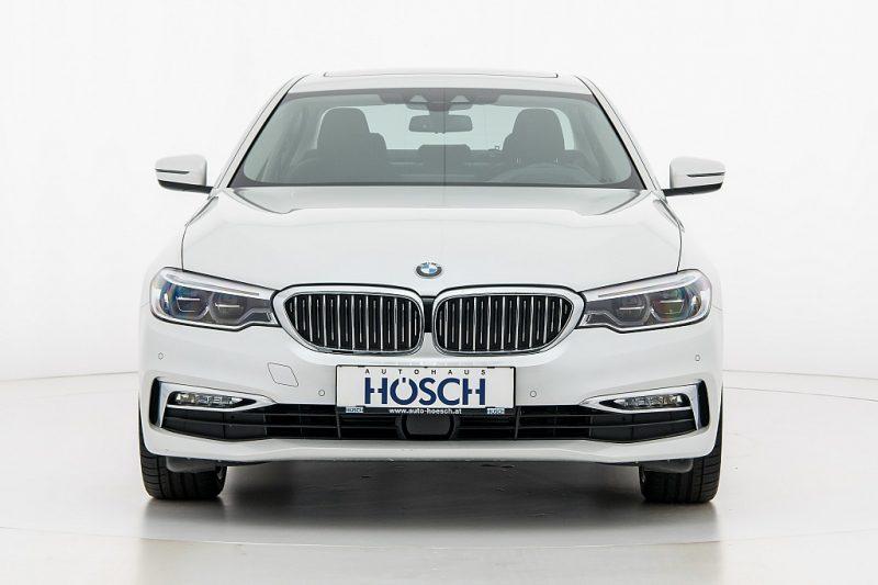 1406422618321_slide bei Autohaus Hösch GmbH in
