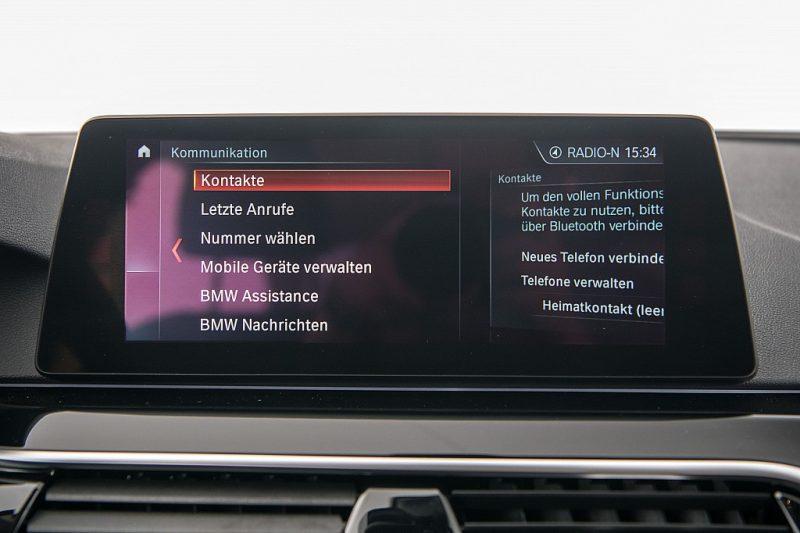 1406422618341_slide bei Autohaus Hösch GmbH in