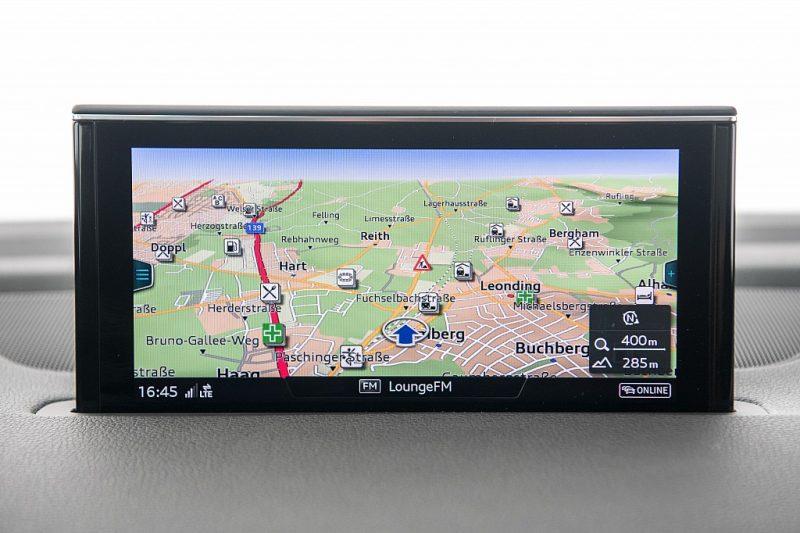 1406422698293_slide bei Autohaus Hösch GmbH in