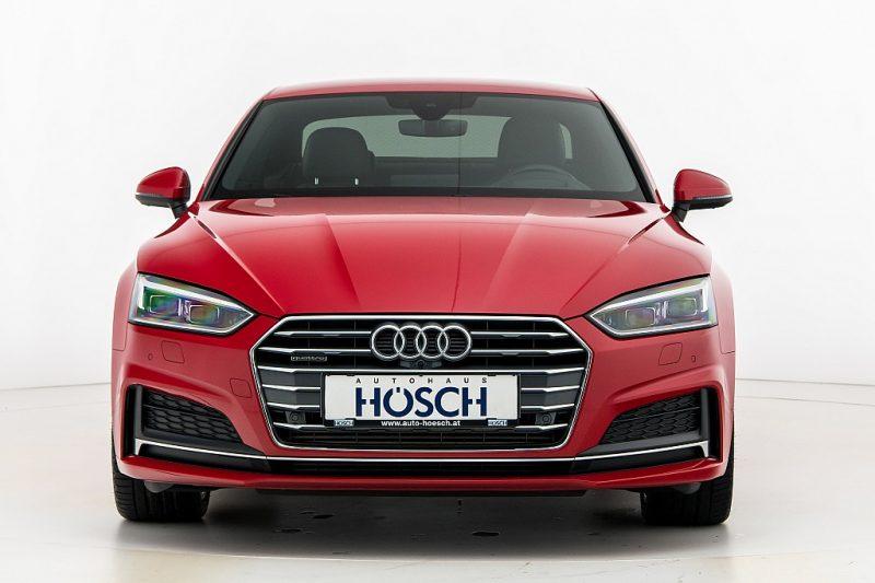 1406414708599_slide bei Autohaus Hösch GmbH in