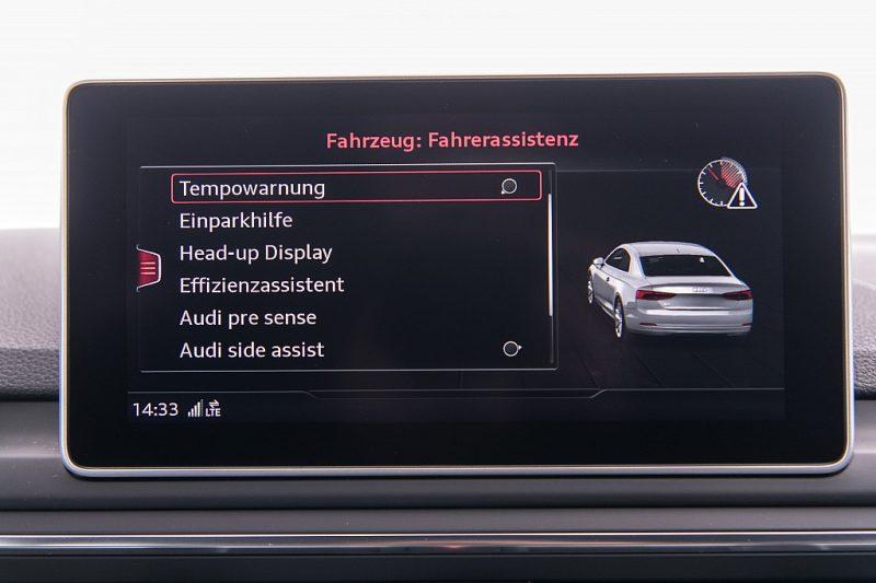 1406414708619_slide bei Autohaus Hösch GmbH in