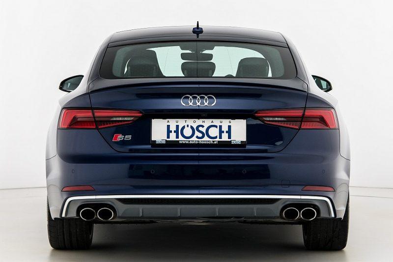 1406415713273_slide bei Autohaus Hösch GmbH in