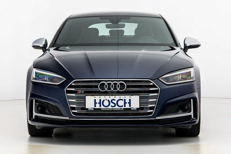 1406415713275_slide bei Autohaus Hösch GmbH in